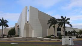 Sectur mudará a primeros 7 funcionarios a Chetumal este martes