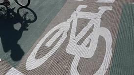 Proyectan 20 kilómetros de ciclovía en San Luis Potosí