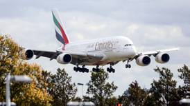 Emirates se 'estrena' en el país con vuelos CDMX-Barcelona hasta 63% más baratos que Aeroméxico
