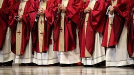 Deslinda Gobernación a Legionarios de Cristo de acusaciones de delitos sexuales