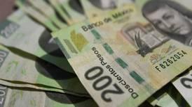 Busca FGR confiscar 2.2 mdp al Z-40
