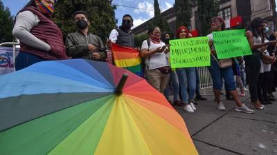 Y ya son 23: Querétaro aprueba el matrimonio igualitario