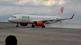 Este es el nuevo negocio de Viva Aerobus