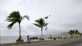 Baja California Sur cobrará un impuesto específico a turistas extranjeros