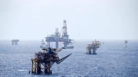 Petrolera china CNOOC alista perforación de pozos en aguas de Tamaulipas en 2020