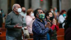 Viernes Santo: ¿Qué es y por qué los católicos ayunan en este día?