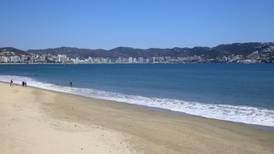 Empresarios piensan que turismo se recuperará en 2 años