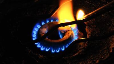 Viene gas todavía más caro, ¿hay modo de escapar?