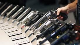 Demanda de México contra empresas de armas de EU: Esto es lo que debes saber