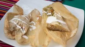 ¡Hay tamaleees! Mexicanos aumentan 15% su consumo durante 2020
