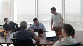Replanteándose el tema de la cultura en la empresa