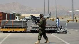 Resistencia se acaba en Afganistán: Cae Panshir, el último bastión contra los talibanes