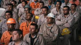 Declara SCJN constitucional reforma laboral de la 4T