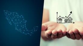 Vivanuncios lidera la búsqueda online de bienes raíces en México