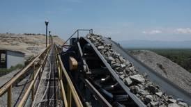 Subsecretaría de Minería coordinará con sindicatos retorno seguro a las minas