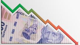 ¿Quién tiene la razón acerca del crecimiento económico?