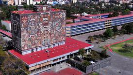 Beca de Manutención para alumnos de la UNAM: Te decimos cómo solicitarla y fechas de resultados