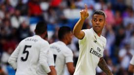 Adidas extiende contrato con el Real Madrid hasta 2028