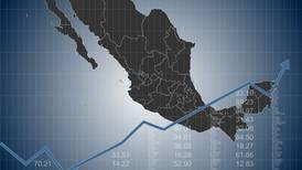Pronóstico PIB 2021: Se acerca a 6% la expectativa de crecimiento