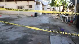 Localizan en fosa clandestina los cuerpos de una familia plagiada en Acapulco
