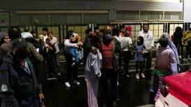 Huele a miedo… y a bolillo: capitalinos aguardan con (más) temor el 19-S