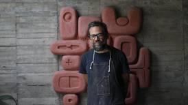 'Tlali' ayudará a reivindicar las raíces mexicanas, asegura creador