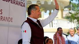Alcalde de Ciudad Madero busca unir frente morenista en Tamaulipas