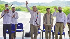 IVA e ISR bajarán en la zona sur-sureste del país: AMLO