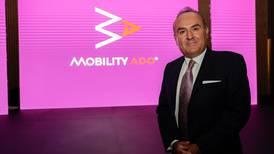 Movilidad no puede parar: Aldo Alarcón Vargas