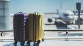 Vacaciones de verano: ¿Cuándo inician y cuándo terminan?