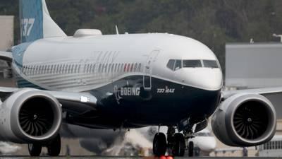 Los Boeing 737 Max están de regreso: Aeroméxico programa nuevos vuelos de la aeronave