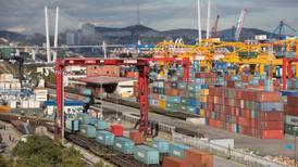 Retos y oportunidades en el actual contexto de mayor proteccionismo