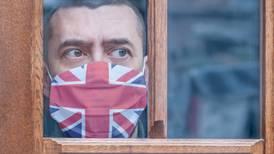 Nueva cepa de COVID-19 detectada en Reino Unido ya se encuentra en 50 países, según la OMS