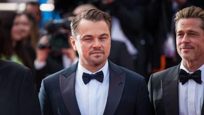 Leonardo DiCaprio vs. La 4T: critica que se deje de proteger a vaquita marina