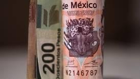 Sociedad Hipotecaria Federal busca 'levantar' 3,000 mdp