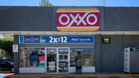 Oxxo abandona a la ANTAD para optimizar negocio