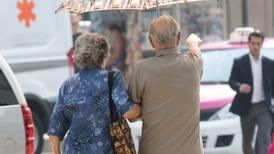 ¿Eres pensionado o jubilado? El ISSSTE publica el calendario de pagos de 2021