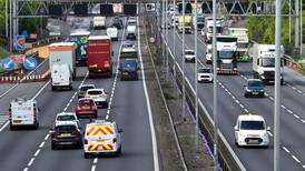 ¡Adiós a los autos a gasolina! Reino Unido prohibirá su venta en 2030
