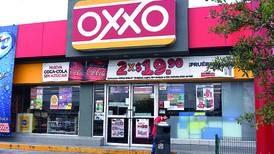 Amazon y Oxxo logran alianza