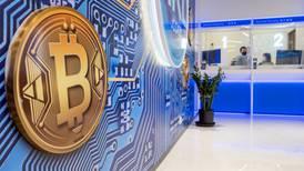 ¡Está vivo (de nuevo)! Bitcoin supera los 50 mil dólares por primera vez en meses