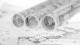 ¡Ese mi 'arqui'! 10 datos sobre la arquitectura y sus protagonistas