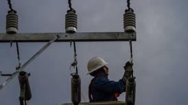 Tiene Nuevo León menor atractivo en sector energético