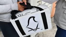Elección en Campeche aún no tiene ganador, aseguran abogados de Movimiento Ciudadano