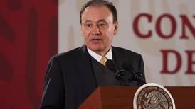 Gobierno federal ajusta a 9 cifra de muertos por masacre de familia LeBarón