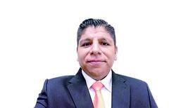 Francisco Gutiérrez: ¿Y tú como estás viviendo esta crisis?