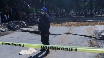 Sentencian a 50 años a policías de Tecatitlán, Jalisco, por desaparición de comerciantes italianos