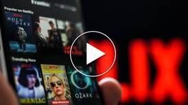 COVID-19 impulsa a Netflix: 'destroza' pronósticos y suma 15.8 millones de suscriptores