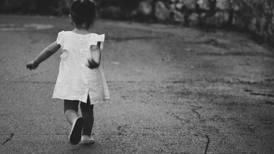 Sonora arma 'lista negra' de padres incumplidos