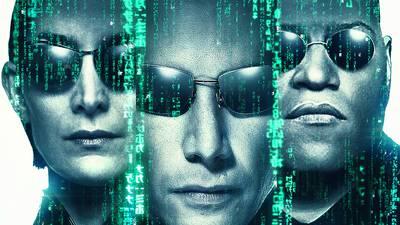 Matrix se estrenó hace 22 años y te contamos 9 datos curiosos de la película