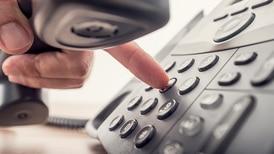 Que no se te pase: solo podrás llamar con marcación de 10 dígitos a partir del 3 de agosto